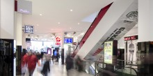 Reference_Kista_mall_6
